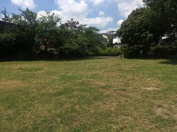 東六月町公園006.jpg