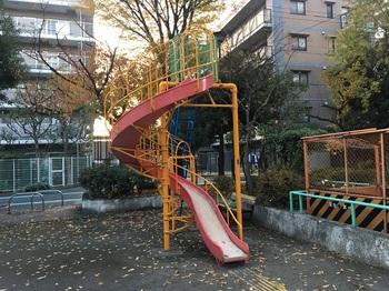 東四つ木なかよし児童遊園004.jpg