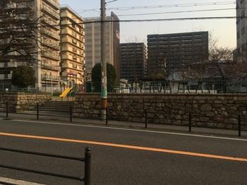 東平北公園001.jpg