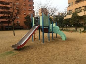 東平南公園007.jpg