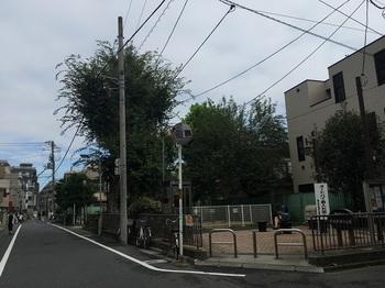 東池袋青空公園001.jpg