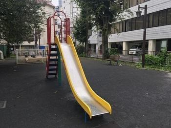 東池袋青空公園004.jpg