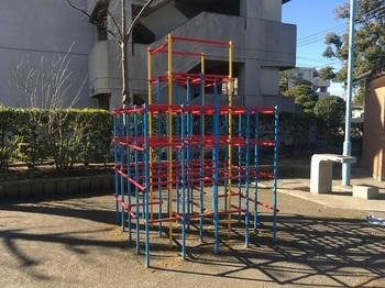 東瑞江二丁目第二児童遊園003.jpg