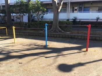 東瑞江二丁目第二児童遊園004.jpg