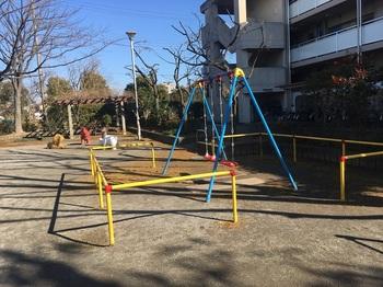 東瑞江二丁目第二児童遊園005.jpg