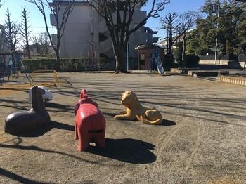 東瑞江二丁目第二児童遊園008.jpg