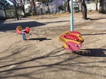 東瑞江児童遊園003.jpg