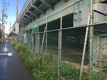 東部スポーツ広場001.jpg
