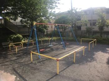 東長沢しいのき公園004.jpg