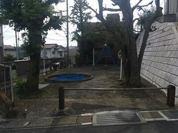 東長沢公園001.jpg