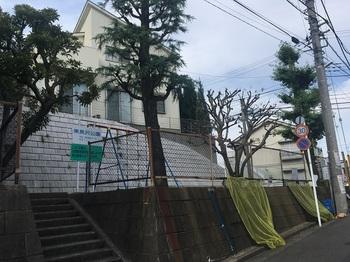 東長沢公園004.jpg