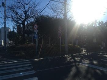 松原児童遊園001.jpg