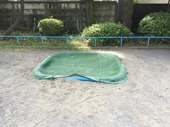 柿の木坂児童遊園003.jpg