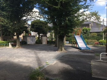 柿の木坂児童遊園005.jpg