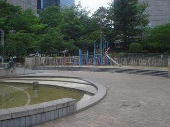 栄公園004.jpg