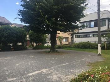 桜丘二丁目第二アパート002.jpg