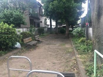 桜丘四丁目公園002.jpg