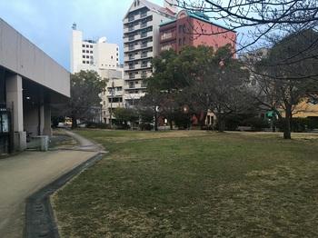 桜町公園003.jpg