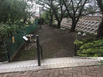 梶山児童遊園003.jpg