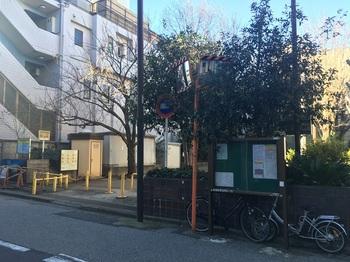 榎町公園001.jpg