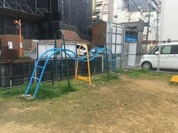 樺島町公園002.jpg
