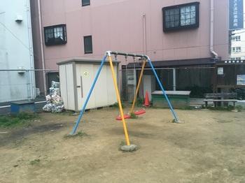樺島町公園004.jpg