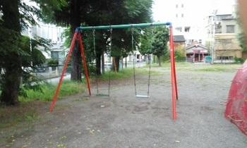 橘児童遊園005.jpg