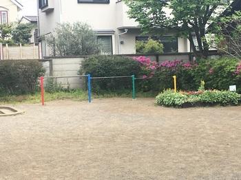永福北公園004.jpg