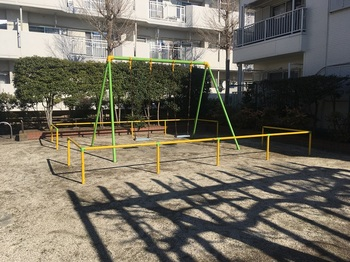 江戸川二丁目児童遊園004.jpg