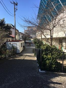 江戸川五丁目アパート001.jpg