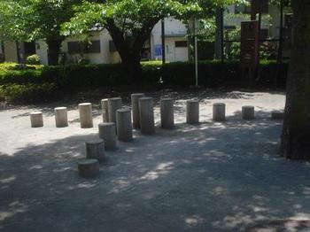 池尻北児童遊園003.jpg