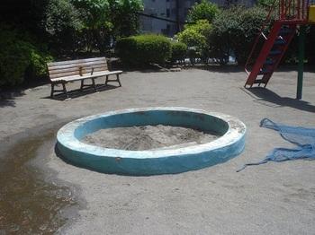 池尻北児童遊園007.jpg