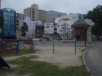 池田公園005.jpg