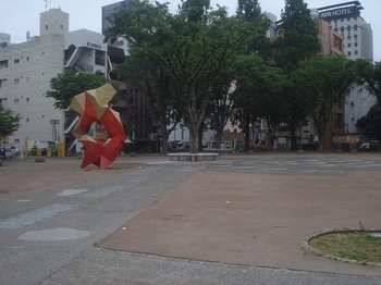 池田公園008.jpg