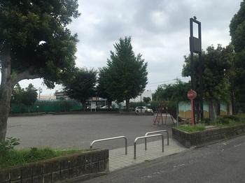 淡雪公園001.jpg