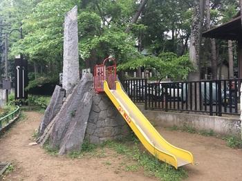 済美児童遊園003.jpg