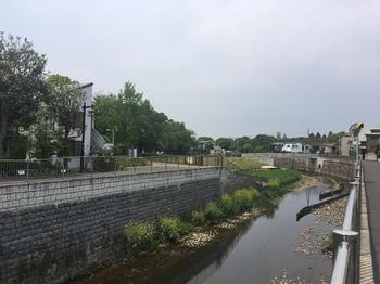 済美公園001.jpg