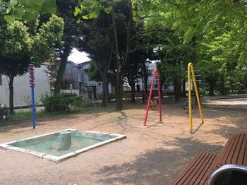 済美公園007.jpg