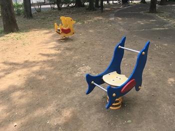 済美公園008.jpg