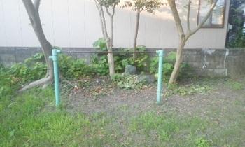 湊町公園003.jpg