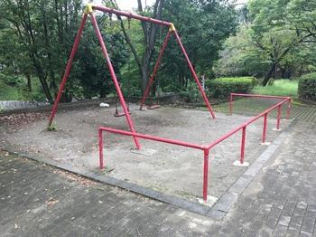 溜池公園003.jpg