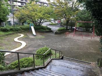溜池公園008.jpg