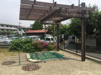 熊野橋児童遊園002.jpg