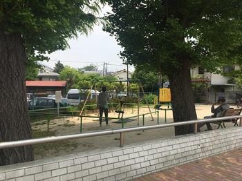 熊野橋児童遊園004.jpg