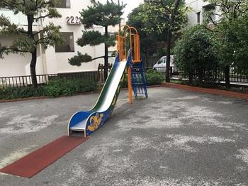猿江一丁目公園003.jpg