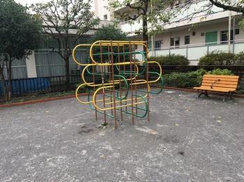 猿江一丁目公園005.jpg