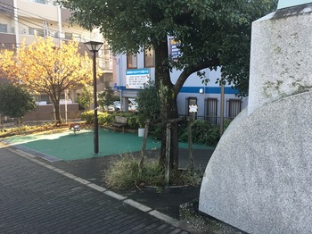 猿江橋児童遊園005.jpg