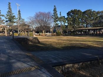 玉敷公園006.jpg