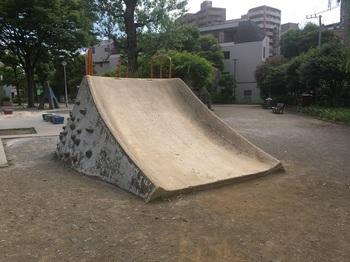 王子五丁目公園002.jpg