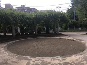王子五丁目公園004.jpg